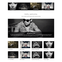 portfolio layout thumb1 3