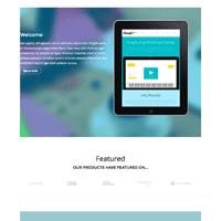 product landing layout thumb 3