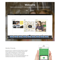 product landing2 layout thumb 3