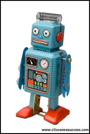 Renting Referrals Scam robot.jpg