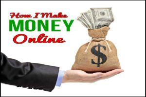 How I Make Money Online: 3 Tested Methods That Work