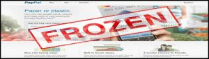 scam ptc sites paypal