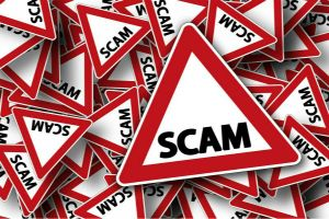 Scam Ptc Sites: 13 Tips That Will Help You To Avoid Them