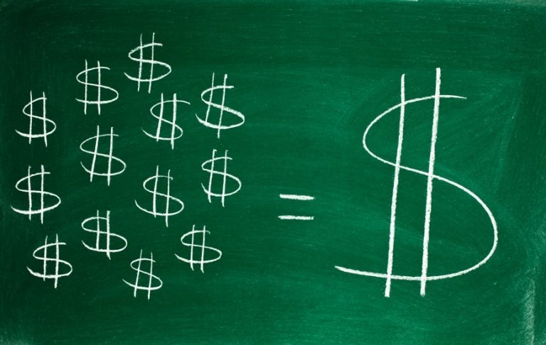 Top 5 Genuine Ways To Make Money