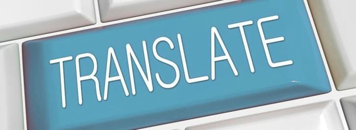 get paid to translate