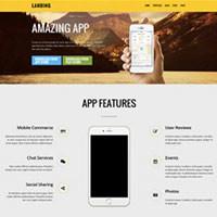 thumb-app-page 3