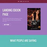 thumb-ebook-page 3