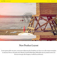 thumb-product-page-4 3