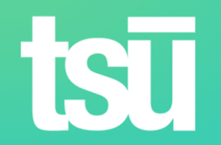 Tsu is Really Paying – Here is my 100% Real tsu payment proof