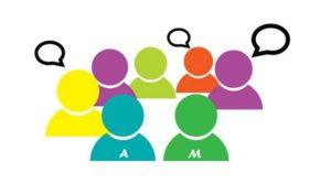 forum- get free referrals