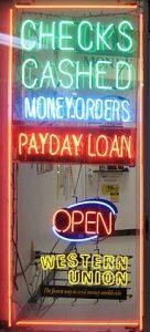 217px-Payday_loan_shop_window 1