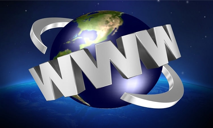 Why You Should Definetely Create a Website if You Want To Earn Money Online