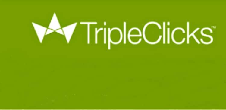 Tripleclicks review