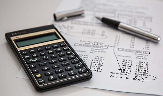 Small Business Bookkeeping Tips For New Business Owners