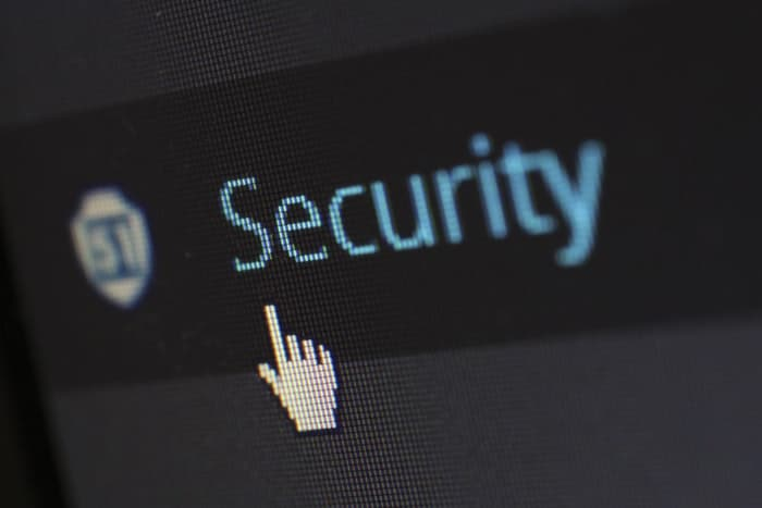 Has your website been hacked? Here is how you can recover it