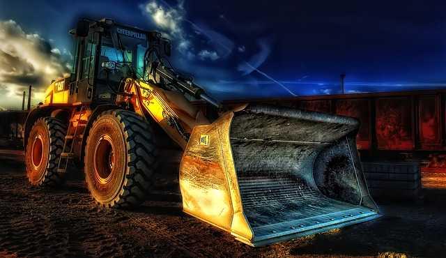 construction business myths