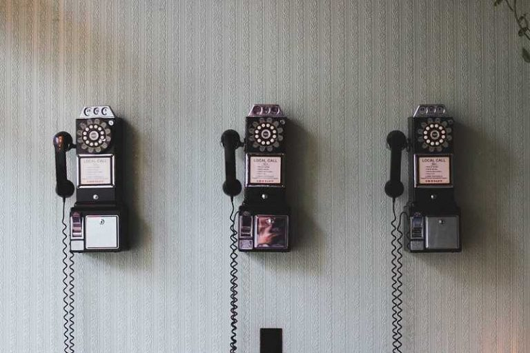 Tips for choosing a VoIP provider