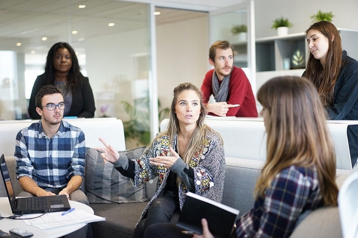 The Importance Of Recruiting Right Individuals For Your Business