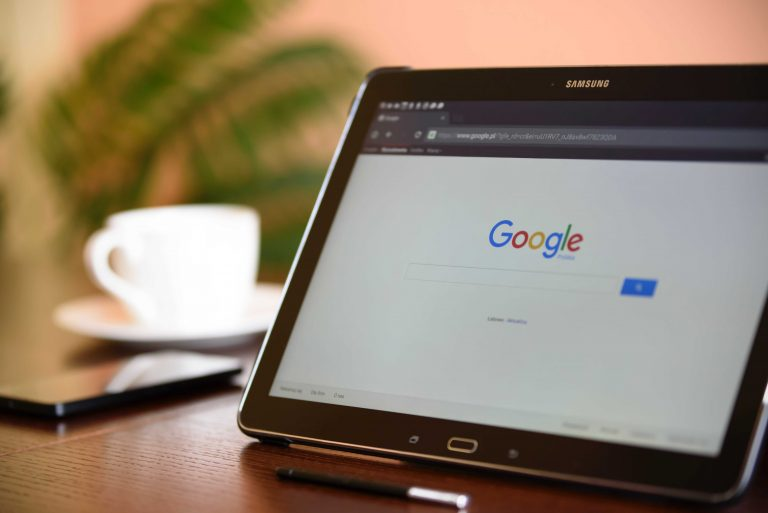 6 Reasons Why You Need To Switch To Google Adwords Instantly!