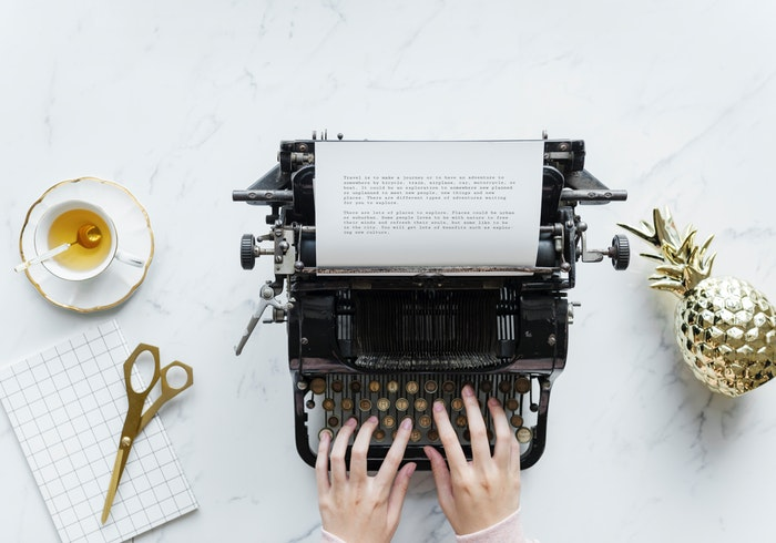 Top Dos and Don'ts for Writing Scientific Literature Reviews
