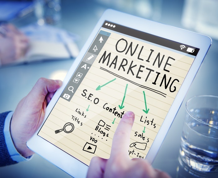 How to Have A Successful Career in Digital Marketing 3