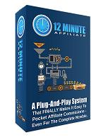 12--Minute-Box-Render 3