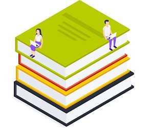 Online_education_optimized 3