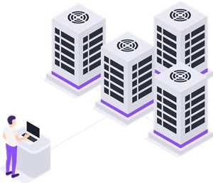 Web_hosting_PNG_optimized 3