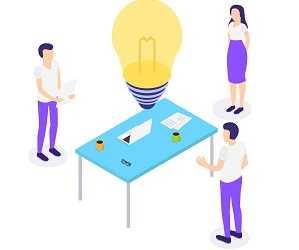ideas_optimized 3