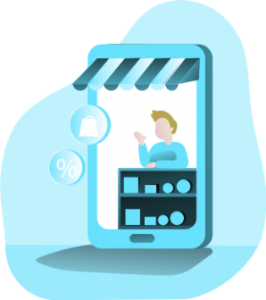 online_store_ 3