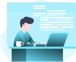 web_developer 3