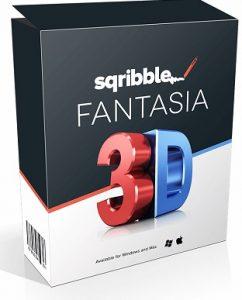 sqribble-fantasia-jpg 3