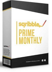 sqribble-prime-jpg 3