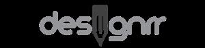 designrr logo