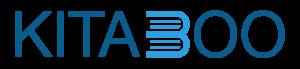 kitaboo-website-logo 3