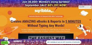 sqribble-ebook-creator-1 3