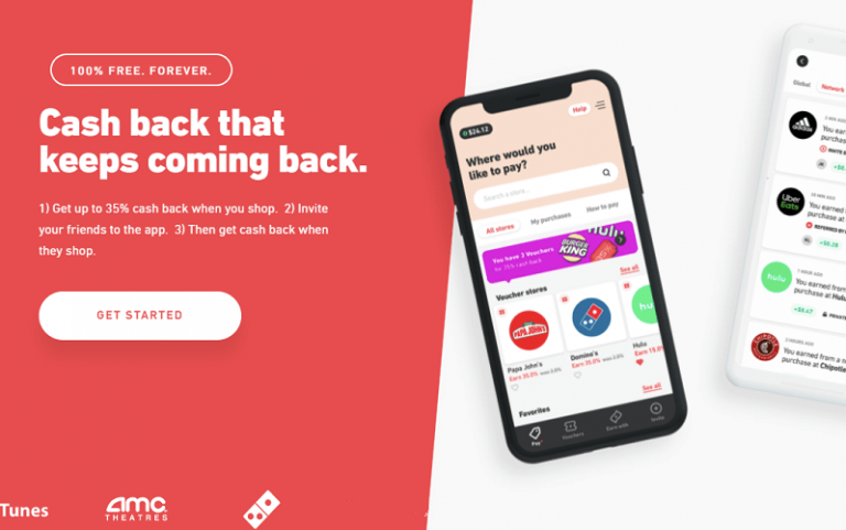 Is This the Best Cashback App for Amazon?