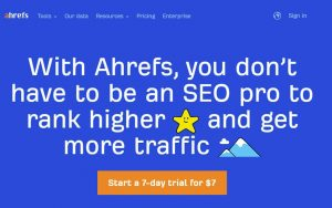 ahrefs-jpg 3