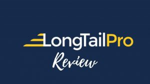 long tail pro review featured image